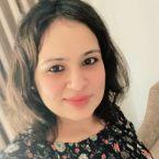 Ankita Behani, Project Manager