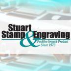 Stuart Stamp And Engraving FL, Owner