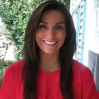 Sarah Kelly, Business Development Manager