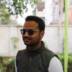 Vishwendra singh, Project Manager