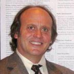 Michael Byer