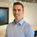 Thomas Capra, Founder/CEO