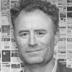 Michael Riedyk