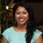 Cathy DSouza