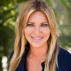 Heather Klein, Real Estate Agent