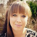 Heather Wone, Freelancer