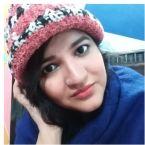 Ayesha Kanwal