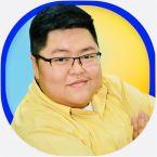 Ho Thanh-Van Nguyen