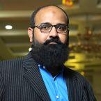 Tahseen Raza Khan