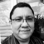 Diego Cruz, Editorial Director