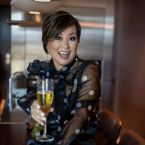 Alice Tam Chan, Owner