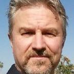 Chris Roberts, CEO
