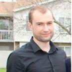 Ion Mura, President