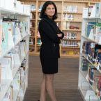 Deborah Sorgi