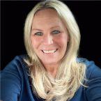 Maydean Yates, Owner / LCSW, MCAP, CRRA, Qualified Supervisor
