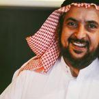 Wayel Al-Wohaibi, Manager