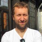 Dmitry Kibkalo