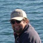 Jeff Spring, President