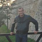 Dragan Skroic, Director of Sales