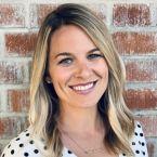 Andrea Brassington Madril, Owner