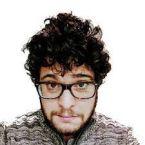 Max Katzman, Digital Manager