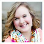 Danielle Milliken, Coordinator of Digital Media & Communications