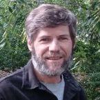 Brett Koon