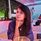 Sneha Mukherjee, Founder