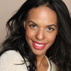 Nzinga Moore, Founder & CEO