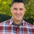 Scott Pagodin, Director of Product Development