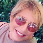 Melanie Luken, Owner