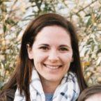 Sara Schonfeld, Head of Growth Marketing
