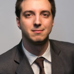 Nikolay Smiganovsky