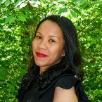Margaret 마가럿 Gautier, MBA