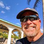 Bill Webb, CEO
