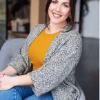 Katie Binetti, CEO
