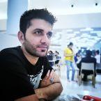 Raza Imad, CEO