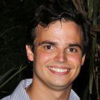 Pablo Viana, CEO