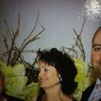 Diane Pietrasik, Brand Owner