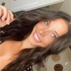 Marissa Whisman, Marketing Manager