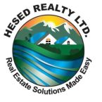 Dean Hill/ Hesed Realty Ltd, Manager