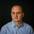 Yuriy Ohrodniychuk