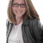 Kendra Langer, eCommerce Manager