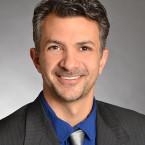 Eric Skaff