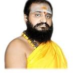 Viswanatha Saraswathi, CEO