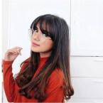 Lilly Yoko, CMO