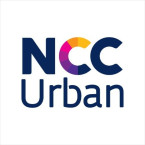 NCC URBAN Infrastructure Limited, Marketing Executive