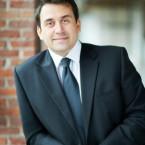 Dimitrios Marinopoulos, Managing Director
