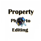 Property Photo Editing