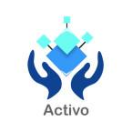 Owner eActivoApp